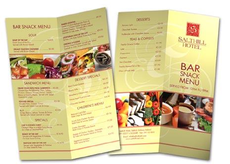curso-online-de-marketing-gastronc3b3mico.jpg?w=465&h=332